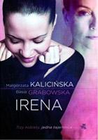Media/Book/2013/8.jpg